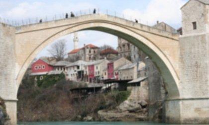 """""""Mostar je podijeljen grad, ali takvih podjela ima u cijeloj Evropi"""""""
