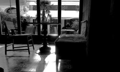Bukurest, Momente einer Studienreise Autor Carolin Teipen